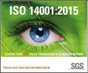 ISO14001_300X250