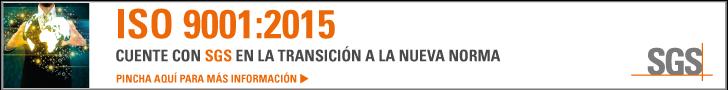 ISO9001 820X90