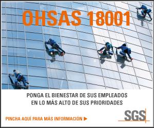 OHSAS 300×250