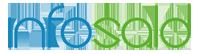 Legislación ambiental. Actualización legislativa en Medio Ambiente, Calidad, PRL, Requisitos legales, Certificaciones